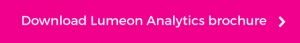 analytics-button