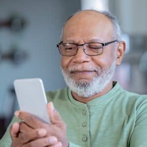 TELEHEALTH APPOINTMENT REMINDERS
